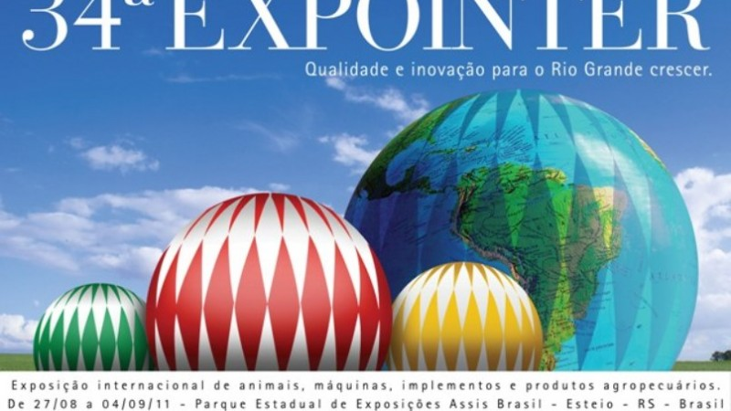 expointer2011