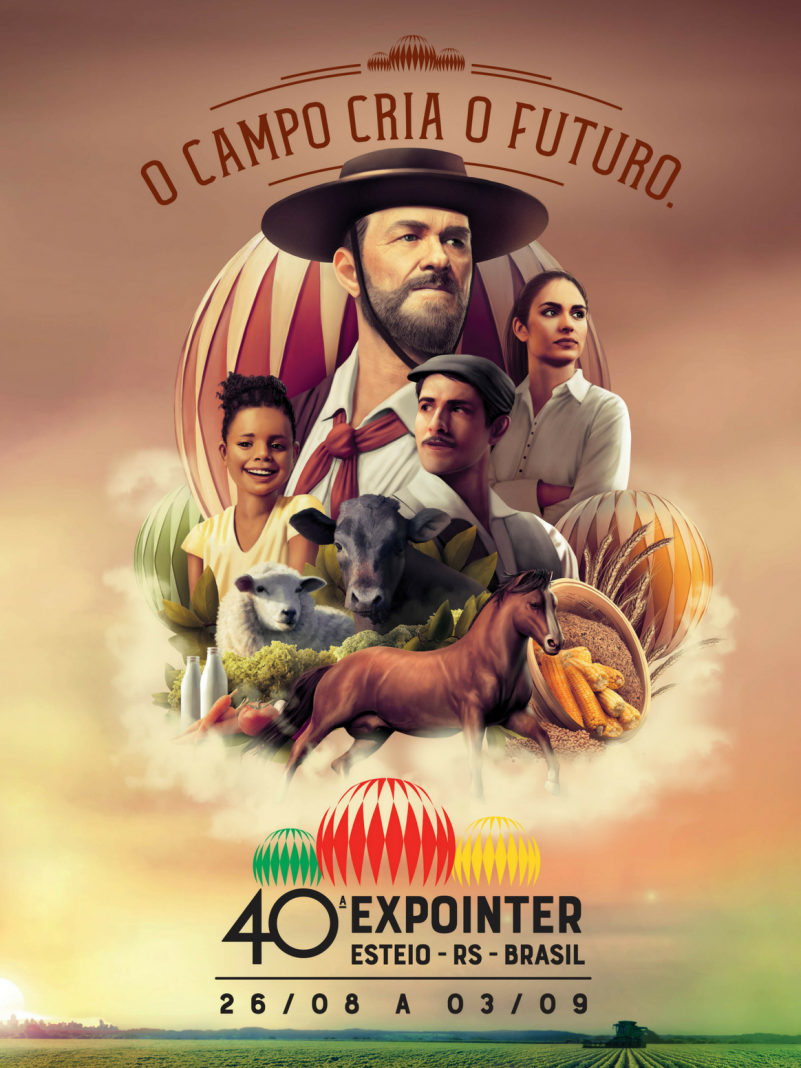 40 expointer